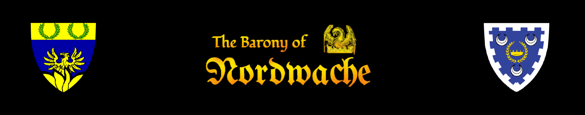 The Barony of Nordwache